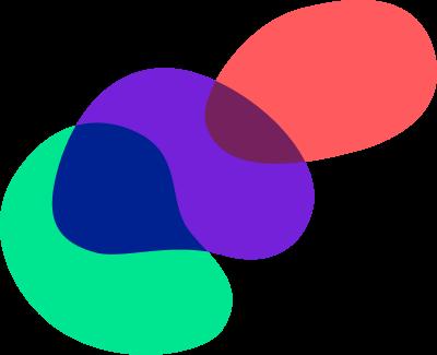 スパトレ会社ロゴ